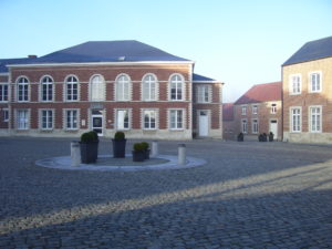 Maison_communale_Beauvechain