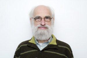 Michel Spirlet