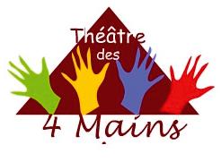 théâtre-4-mains