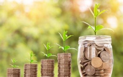 Analyse du budget 2020 de la Commune de Beauvechain