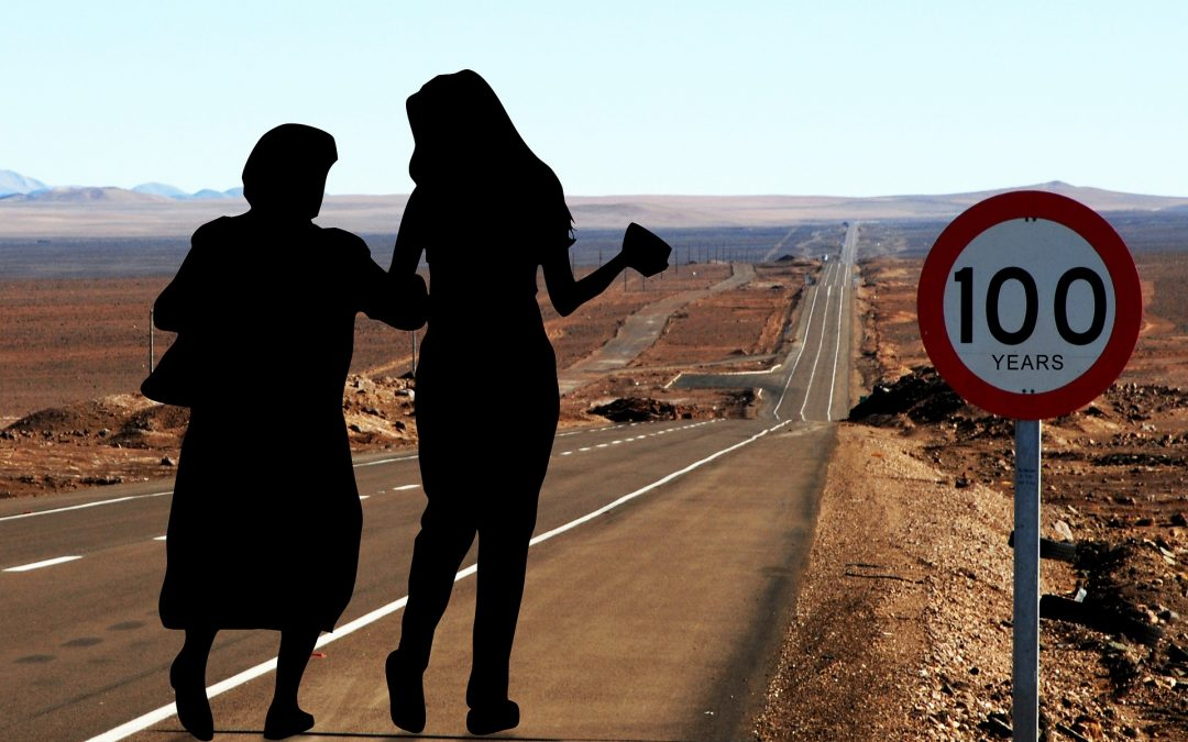 Ecolo soutient un «Projet de Cohésion Sociale» ambitieux